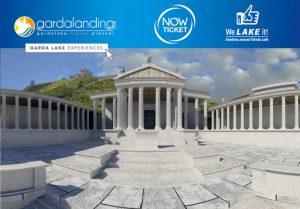 Brescia Musei – Discover the Lioness of Italy