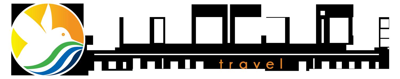 Logo Gardalanding