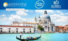 Bus Tour Venezia - Gondola tour
