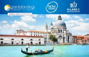 Venice – from EAST coast