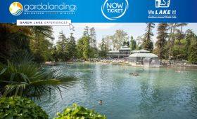Parco Termale del Garda Villa Cedri