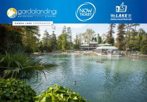 Parco Termale del Garda – Villa dei Cedri