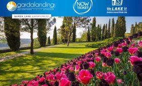 Parco Giardino Sigurtà - Natural paradise