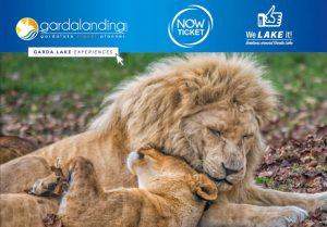 Parco Natura Viva – Zoologischer Gärten