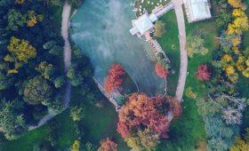 Kaartjes Thermisch park van Garda - Villa dei Cedri