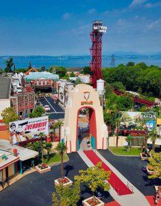 Movieland Parc