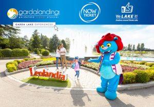 Leolandia Parc d'Attractions