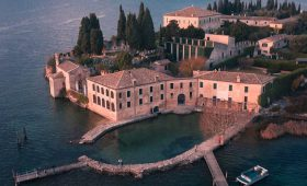 South Garda Lake Tour