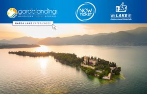 Isola del Garda – from Sirmione
