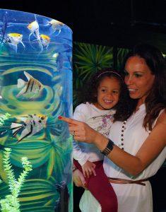 Sea Life Gardaland – Parcs d'attractions