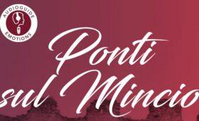 Biglietti Ponti Card e noleggio audio guide