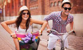 Verona e-bike - Begeleide tour