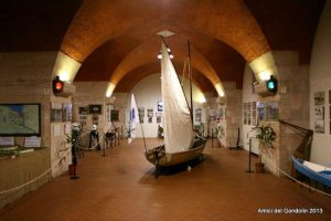 Seetraditionsmuseum
