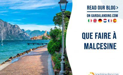 gardalanding.com › fr › que-faire-a-malcesineAnteprima del titolo SEO: Que faire à Malcesine - Excursions Évènements - Villages - Gardalanding