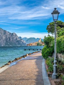 Events in Malcesine